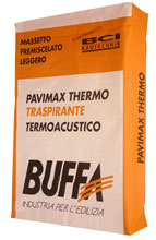 PAVIMAX THERMO